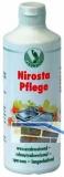 Nirostapflege 1 Liter (J. KONDOR)