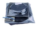 HL0540.5E Komplettierset PRIMUS-DRAIN Duschablauf