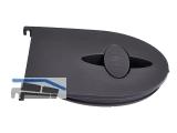 HL0600N.3E Reinigungsdeckel mit verbesserten Griff, Lippendichtung