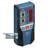 BOSCH Laser Empfänger LR 2 Reichweite 5-50 m IP 54