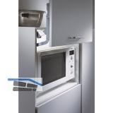 PEKA Ersatz Gasdruckfeder für Hochschwenkbeschlag HB500 450-600,200N