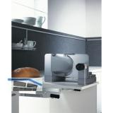 Parallel-Schwenkmechanik PSM 1128, Einbauhöhe 505 mm Stahl weiß lackiert