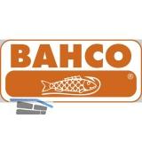 BAHCO Kunststoffhammer Superflex 112 x 340 x 40 mm