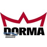 Feststelleinheit DORMA G96 SR-S