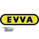 Zweitschrift Sicherungskarte EVVA 3KS plus xp/ EPS xp