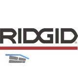 RIDGID Ersatz-Schneidrad E-2155 zu Kunststoff-Rohrabschneider 152P