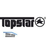 TOPSTAR Point 60 Armlehne höhenverstellbar
