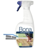 BONA Cleaner Spray 1 L
