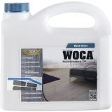 WOCA Pflegeöl natur 2,5 L