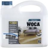 WOCA Weichholzlauge 2,5 L