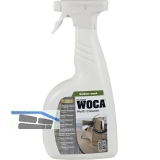 WOCA Exterior Multi Cleaner 0,75 L