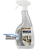 WOCA Intensivreiniger Spray 0,75 L