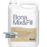 BONA Fugenkitt Mix&Fill 1 L