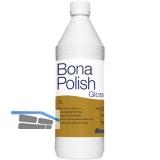BONA  Parkett Polish glänzend 1 L