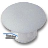 SECOTEC Abdeckkappen Kunststoff 10 mm weiß SB-20 BL1