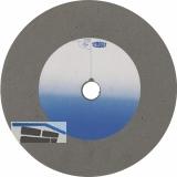 TYROLIT Abziehscheibe Elastic Form 1 gerade 125 x 25 x 32 mm Korn 800