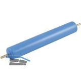 PVC Achse zu Leimroller 150 mm