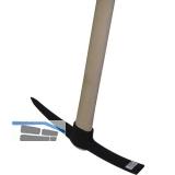 KRENHOF Aktionskrampen Gewicht 1,5 kg mit Stiel