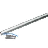 GEDORE Aufsteckrohr 2AR-0/460 mm passend zu Aufsteckringschlüssel 2A