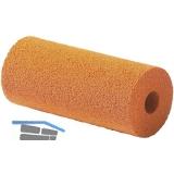 Auftragswalze zu Leimroller 150 Ausführung: Schwammgummi 150 mm orange