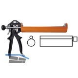 MUNGO Auspresspistole MIT-PP-H2 für MIT 350