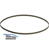 FLEX Sägeband Bi-Metall 1335x13 0,65mm 10 / 14Z z. SGB 4908, SBG 4910 (3 St)