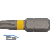 SECOTEC Biteinsätze Torx TX 10 SB-2