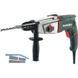 METABO Bohrhammer KHE 2644 800 Watt SDS Plus