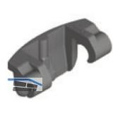 BLUM CLIP top Öffnungswinkelbegrenzer zu 110° Scharnier, Begrenzungsmaß 86°