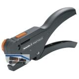 WEIDMÜLLER Crimpzange Stripax Plus 2.5 AWG 20-14 0.50 - 2.5 mm² Länge 210 mm