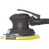 CP Druckluft Exzenterschleifer CP 7215 CVE ø 150 mm Hub 10,0 mm