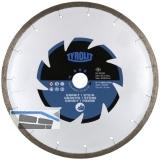 TYROLIT Diamant-Trennscheibe Premium DCH***FC 115 x 1.2/7 mm Baumaterialien