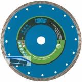 TYROLIT Diamant-Trennscheibe DCT***115 x 1,2/10 x 22,2 mm für Fliesen