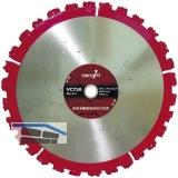MARCRIST Diamant-Trennscheibe VC750 Rip-Cut 230 x 22,2 mm