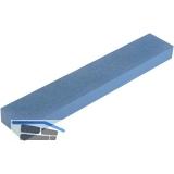 TYROLIT Schärfblock Elastic SP1 320 x 55 x 25 mm