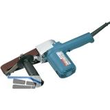 MAKITA Elektronikfeile 9031 550 Watt