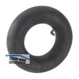 Ersatzschlauch 260 x 85 mm Ventil abgewinkelt im SB-Beutel 1 Stück