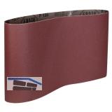 STARCKE Fußbodenschleifpapier 200 x 750 mm  Korn 24