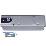 Bodentürschließer GEZE TS 500 NV, EN 1-4 mit Feststellung