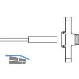 GU-937/934 HS Verschlussüberwachung, Schema A