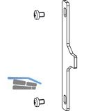 GU-966/150/200 mZ Kupplung/Mitnehmer für Getriebe-Drehgriffe, 13V, Ü21,5-28 mm