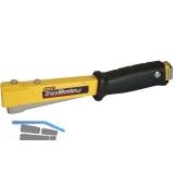 STANLEY Hammertacker 6-PHT 150 für Klammern Type 140 und K11 6 - 10 mm