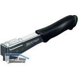 RAPID Hammertacker R311E für Klammern Type 140 und K11 6 - 12 mm
