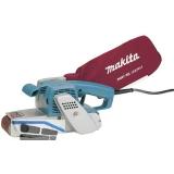 MAKITA Bandschleifer 9924 DB 850 Watt