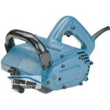 MAKITA Handbürstmaschine 9741 860 Watt