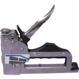 Handtacker DUO FAST CS 5000 für Klammern Type CNK 6 - 14 mm