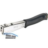 RAPID Hammertacker R11E  für Klammern Type 140 und K11 6 - 10 mm