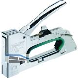 RAPID Handtacker R14E für Klammern Type 140 und K11 6 - 8 mm