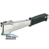 RAPID Hammertacker R54 für Klammern Type 140 und K11 10 - 14 mm