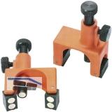 Hobelmesser Magnet Einstellgerät Type Barkomat